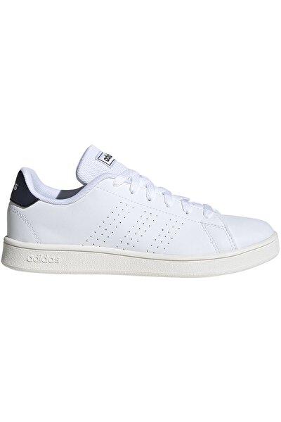ADVANTAGE K Beyaz Erkek Çocuk Sneaker Ayakkabı 101079733
