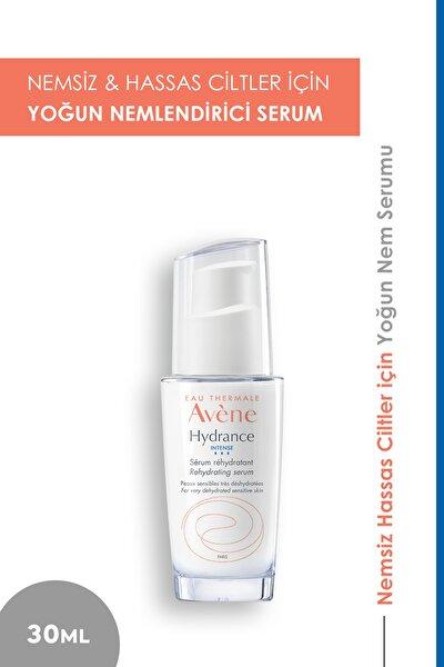 Hydrance Intense Serum 30 ml