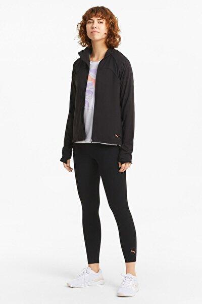 Kadın Spor Eşofman Takımı - Active Yogini Woven Suit - 58596401