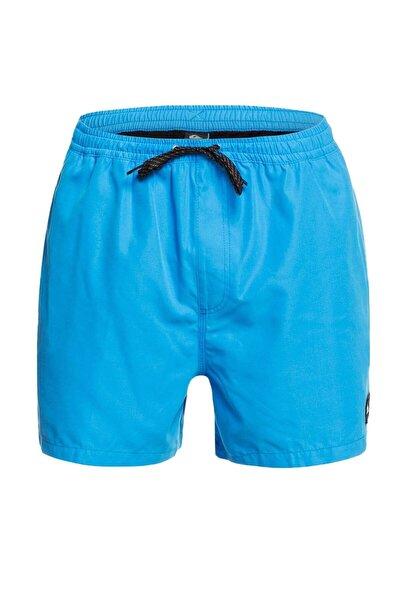 Erkek Deniz Şortu - Every Day Volley - EQYJV03531-BMM0