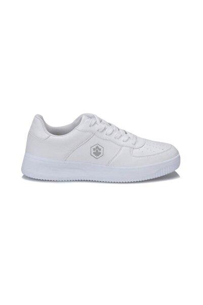 FINSTER WMN 1FX Beyaz Kadın Sneaker Ayakkabı 100784939