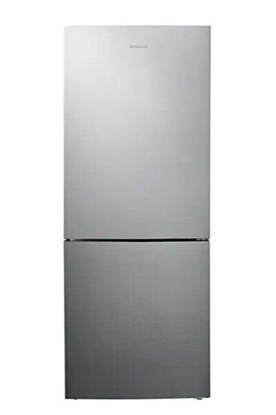 RL4323RBAS8/TR  435 lt No-Frost Buzdolabı