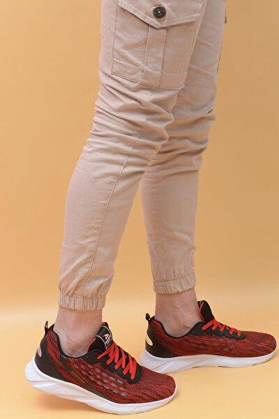 Erkek Günlük Spor Ayakkabı 400