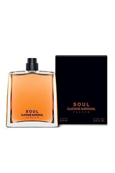 Soul Edp 100 Ml Unisex Parfüm