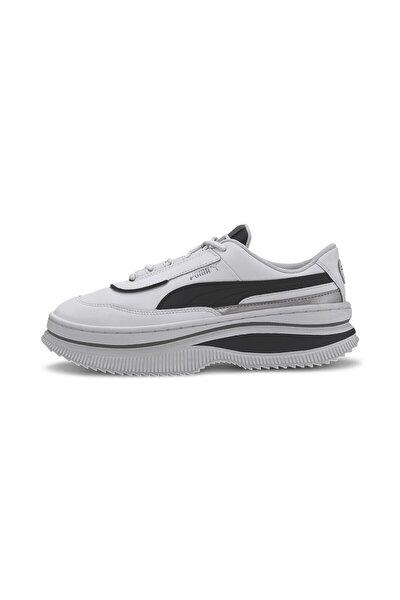 Deva Mono Pop Kadın Ayakkabı