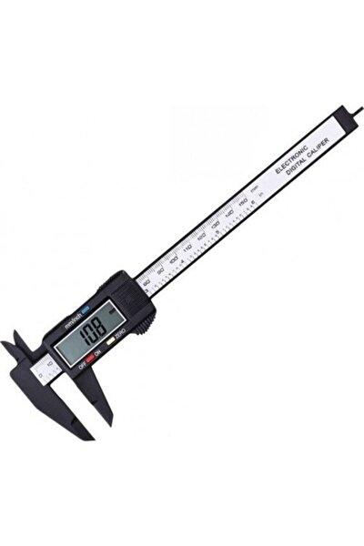 Dijital Kumpas Mini 150 mm