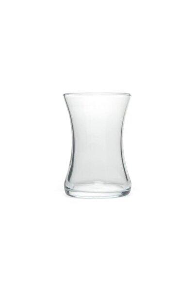 Nez Çay Bardağı 6'lı