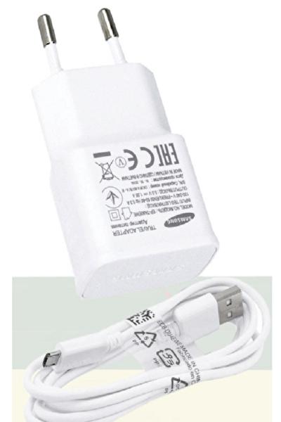 Galaxy   Ep-ta50ewe 5V 1.55A Micro USB %100 Orjinal Şarj Aleti