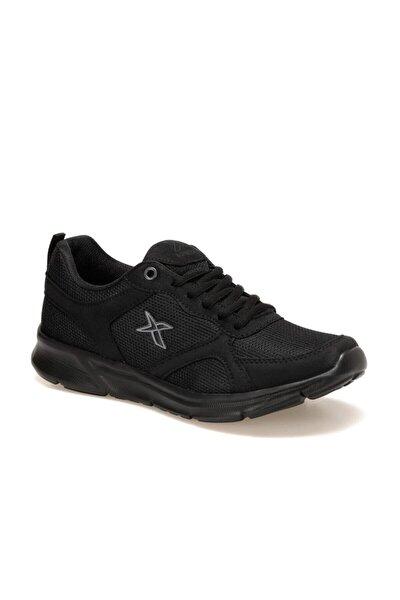 ROLLS MESH M Siyah Erkek Sneaker Ayakkabı 100483618