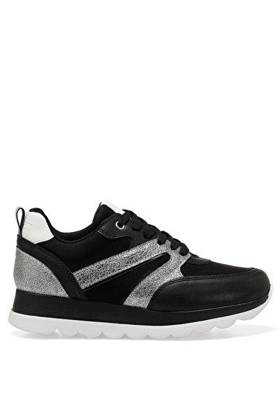 DARTAN Siyah Kadın Sneaker 100663086