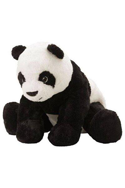 Orjinal Kramig Peluş Panda Oyuncak 30 Cm