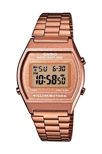 Casıo B640WC-5ADF Kadın Kol Saati