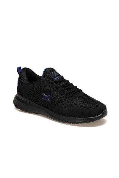 ACTION MESH M Siyah Erkek Çocuk Sneaker Ayakkabı 100482992
