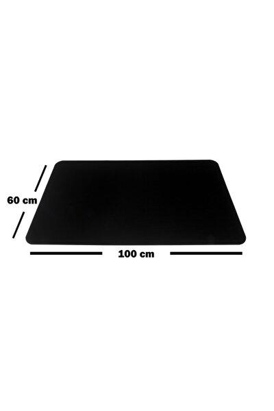 Mouse Pad Masaüstü , Office , Oyun 60 Cm / 100 Cm