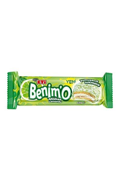 Benimo Misket Limonlu 69 gr