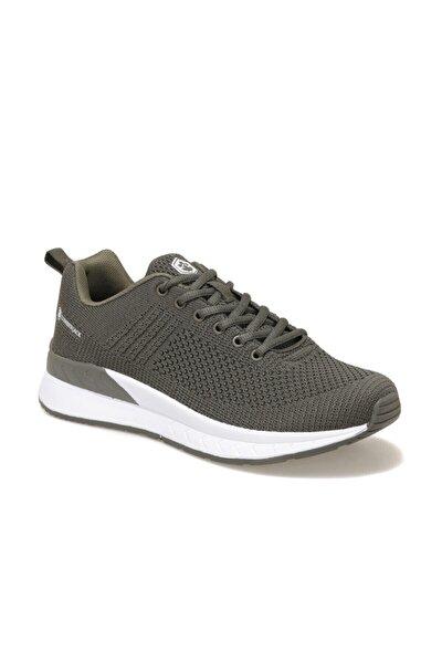 CONNECT 1FX Haki Erkek Koşu Ayakkabısı 100782540