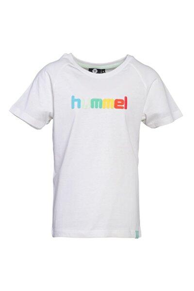 Unisex Çocuk Shıp   T-Shirt