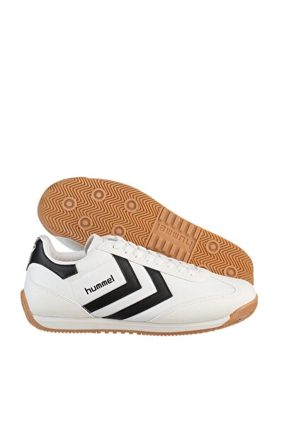 STADION III LIFESTYLE SHO Beyaz Erkek Sneaker Ayakkabı 100584580