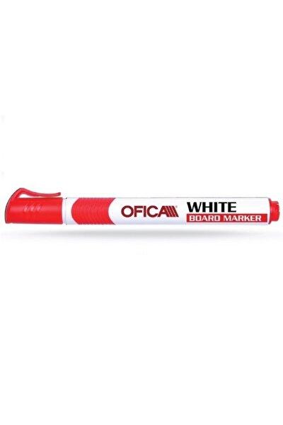 Doldurulabilir Tahta Kalemi Kırmızı Fmm-10k