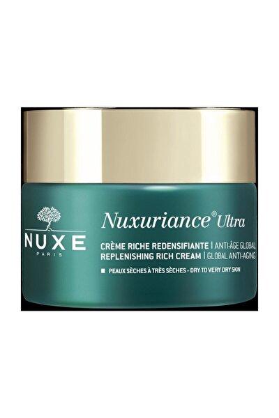 Nuxuriance Ultra Crème - Jour 50 Ml