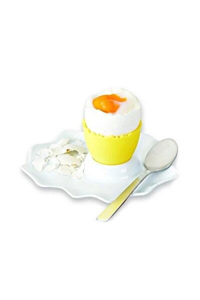 Lüx Tabaklı Yumurtalık Plastik