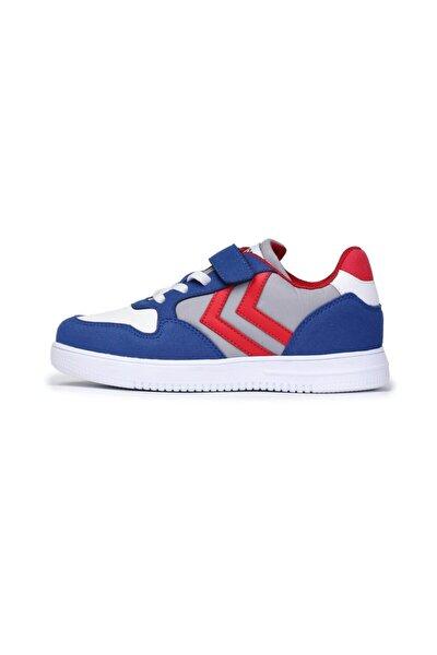 Unisex Mavi Camden Jr Ayakkabı