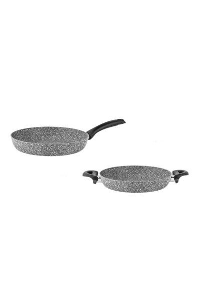 Ultra Granit Tava Sahan Set 4mm