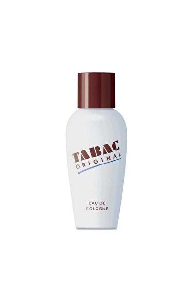 Original Edc 50 ml Erkek Parfümü 4011700425006