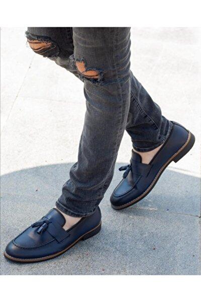 Erkek Ayakkabı M048