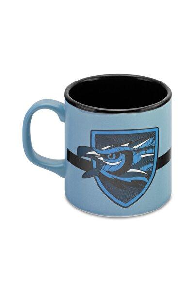 Ravenclaw Logo Mug