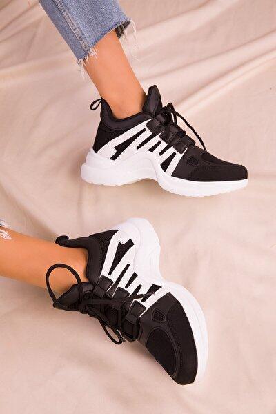 Unisex Günlük Sneaker Ayakkabı