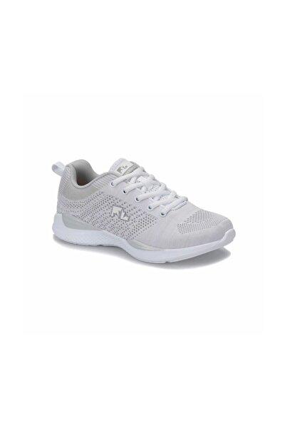 Wolky Kadın Beyaz Spor Ayakkabı (100356648)