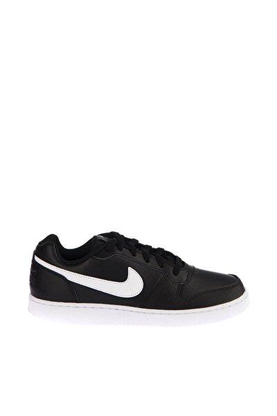 Erkek Spor Ayakkabı - Ebernon Low - AQ1775-002