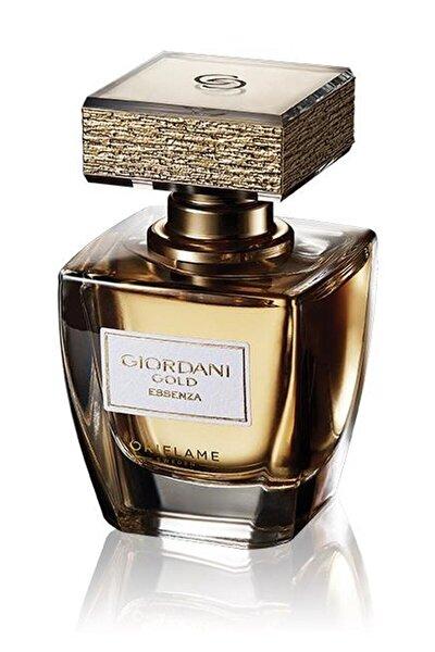 Giordani Gold Essenza Edp 50 ml Kadın Parfüm 5069952265530