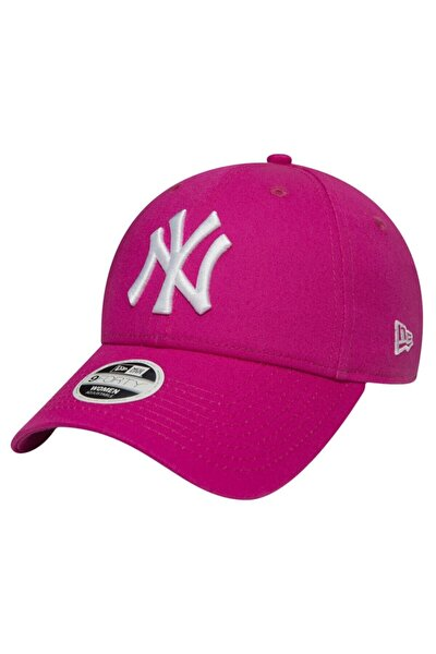 New York Yankees 11157578
