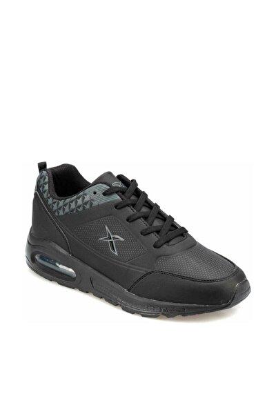 TONA M 9PR Siyah Erkek Ayakkabı 100430969
