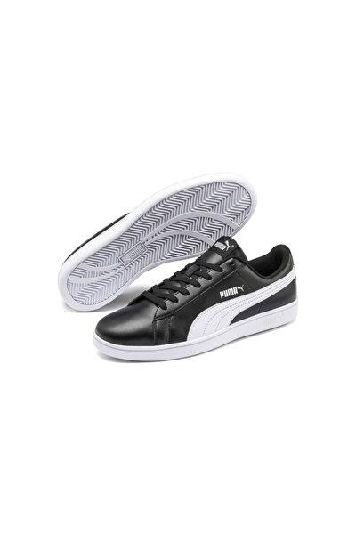 BASELINE Siyah Erkek Sneaker Ayakkabı 100532350