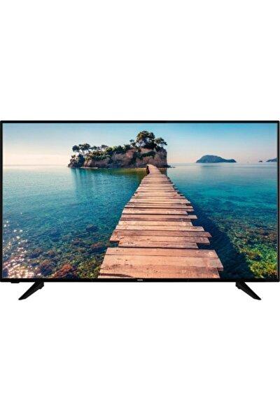 """55U9501 55"""" 139 Ekran Uydu Alıcılı 4K Ultra HD Smart LED TV"""