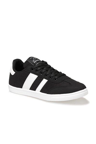 ANJELIC 1FX Siyah Kadın Sneaker 100781895