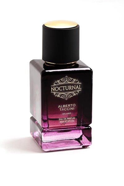 Nocturnal Edp 30 ml Kadın Parfüm 8680570493550