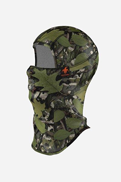 Pro Balaklava Baskılı Snowboard Kayak Motosiklet Kar Maskesi
