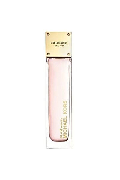 Glam Jasmine Edp 100 ml Kadın Parfüm 022548289716