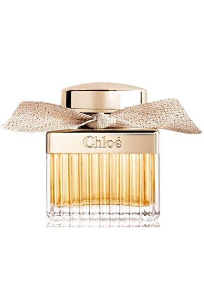 Absolu De Parfum Edp 50 ml Kadın Parfüm 3614224105631