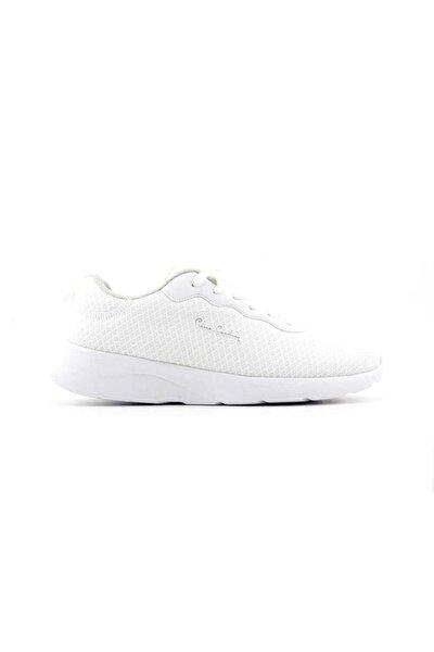 Unisex Spor Ayakkabı Pc 30039