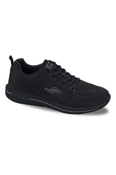 24937 Confort Casual Memory Foam Hafızalı Taban Spor Ayakkabısı