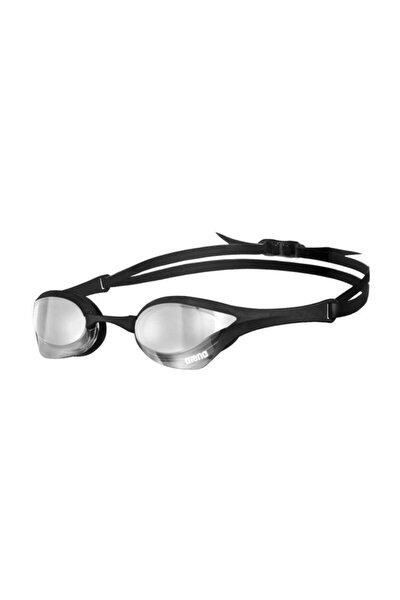 Cobra Ultra Mirror Siyah Yarış Gözlüğü