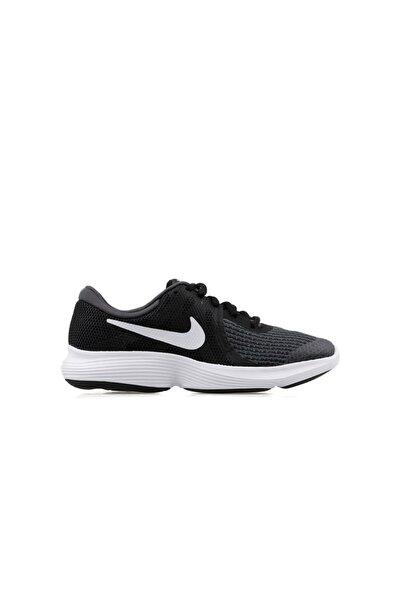 Kadın Siyah Revolutıon Spor Ayakkabı 943309-006