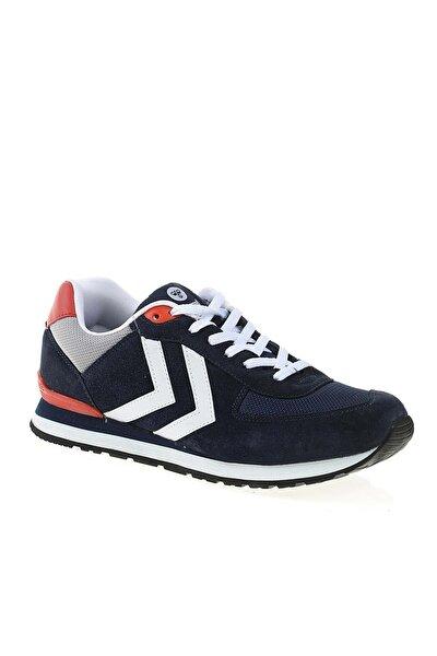 Kadın Spor Ayakkabı 65128