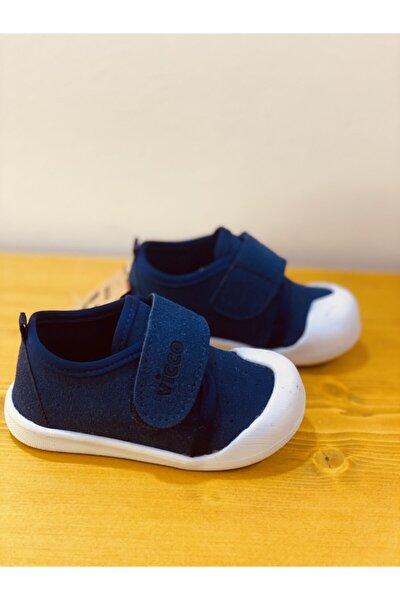Ilkadım Spor Ayakkabı