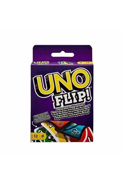 Uno Flip Kart Oyunu